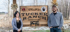 Tuckers Black Angus Ranch Family 5