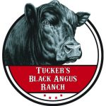 Tuckers Black Angus Ranch