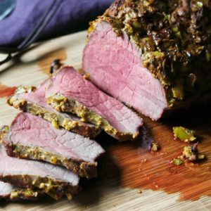 bottom-round-roast - Tucker's Black Angus Ranch