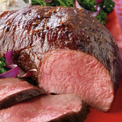 tri-tip-roast - Tucker's Black Angus Ranch